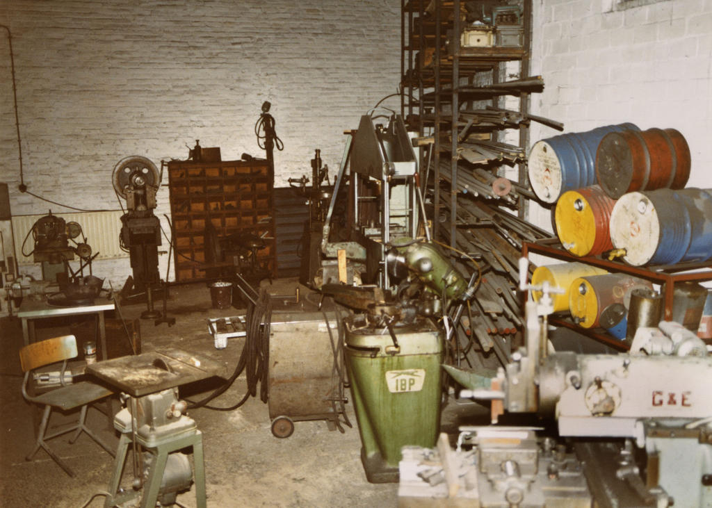 Machinefabriek_klinkers_history_04.jpg