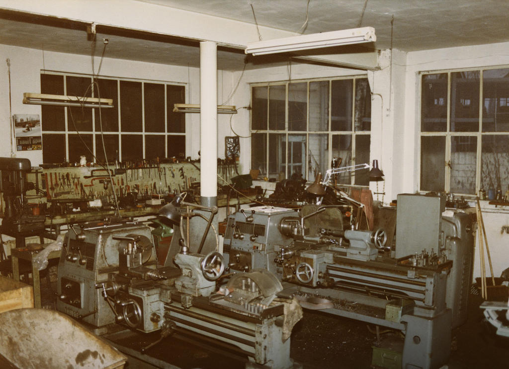 Machinefabriek_klinkers_history_05.jpg