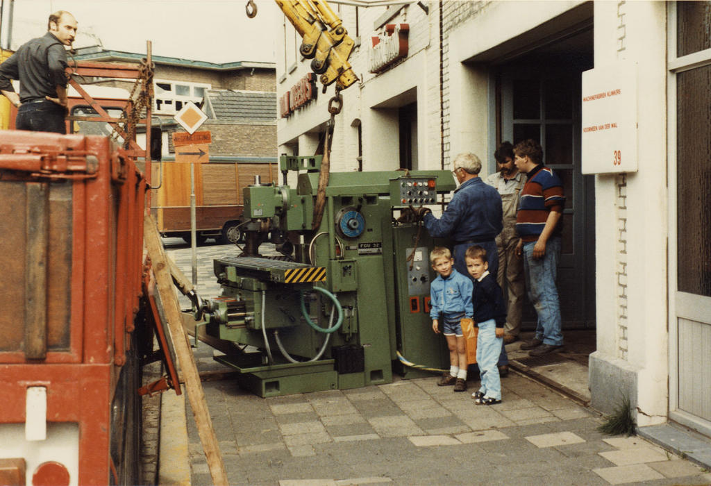 Machinefabriek_klinkers_history_08.jpg