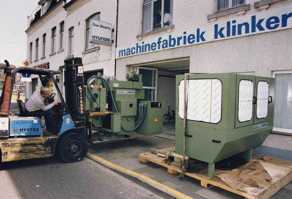 Machinefabriek_klinkers_history_11.jpg