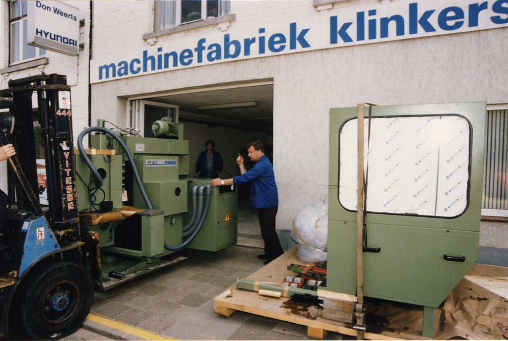Machinefabriek_klinkers_history_12.jpg